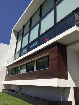 Casa En Renta En Lomas Atlas Codflex 19-558