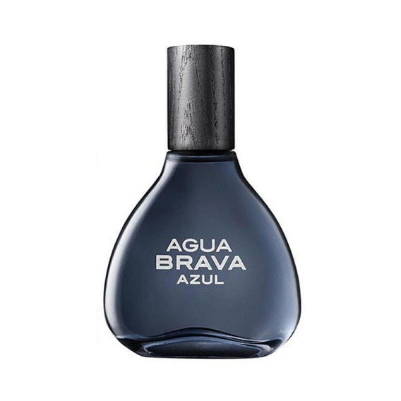Antonio Puig Agua Brava Azul 100ml