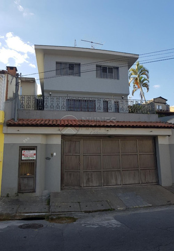 Casas - Ref: V963731