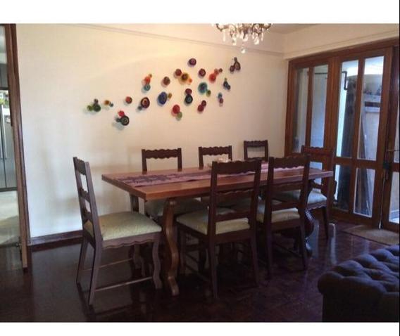 Mls #19-11985 Gaby Alquila Apartamento En Doña Ana