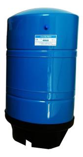 Tanque De Presión 20 Galones Para Filtro De Osmosis Inversa