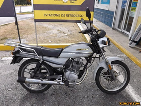 Empire Empire 126 Cc - 250 Cc