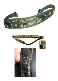 Portafusil Rifle Escopeta Ballesta Gotcha Diabolos Co2
