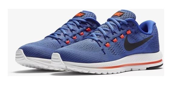 Tênis Nike Air Zoom Vomero 12