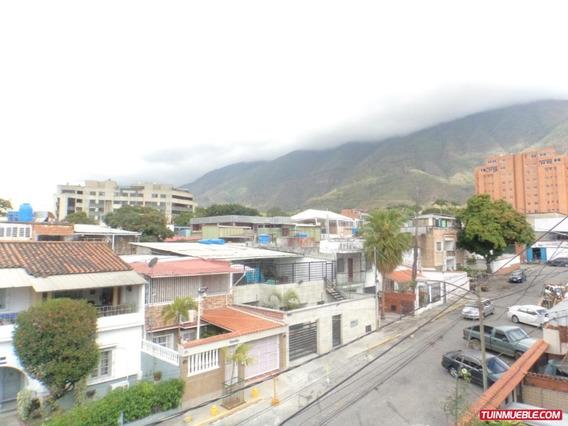 Montecristo, Casas En Venta