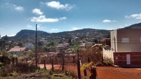 Vale Do Sol - Nova Lima - 495