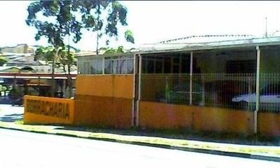 Casa Com 3 Dormitórios À Venda, 621 M² Por R$ 1.280.000 - Jardim Cura D Ars - Campinas/sp - Ca7462