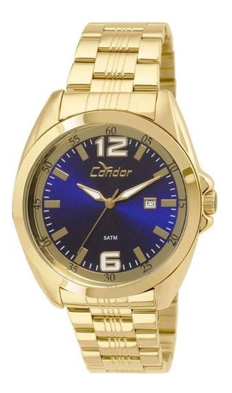 Relógio Condor - Co2115vq/4a