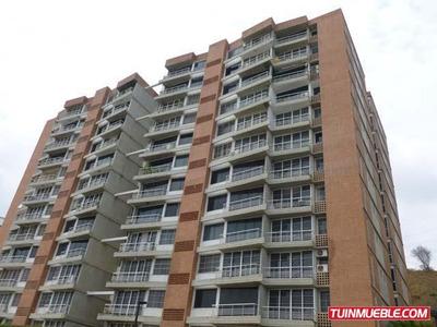 Apartamentos En Venta Dv Co Mls #18-676