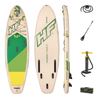 Stand Up Paddle Kahawai 310x86cm Hydroforce Bestway 65308