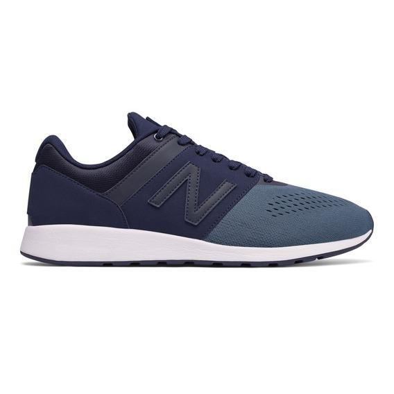 Tênis New Balance/nb Mrl24tj Masculino - Azul