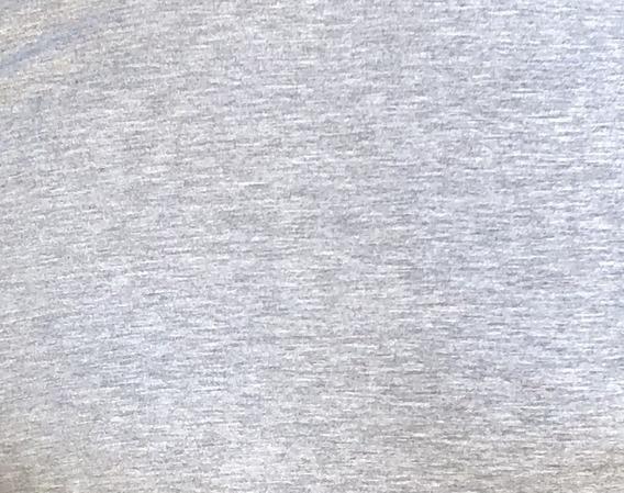 Camiseta Long Masculina Swag Gringa Oversized Longline