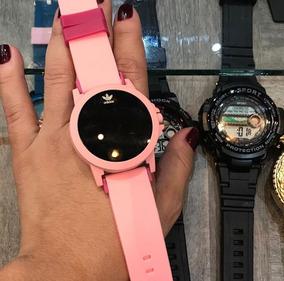 Relógio Feminino adidas
