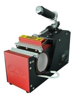 Plancha sublimadora ColorMake CM22-MGPRO11OZ 110V