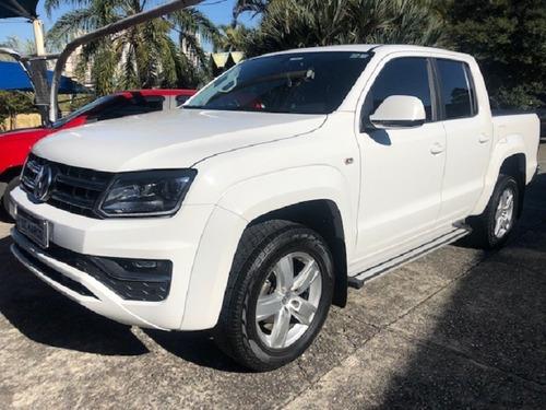 Imagem 1 de 13 de Volkswagen
