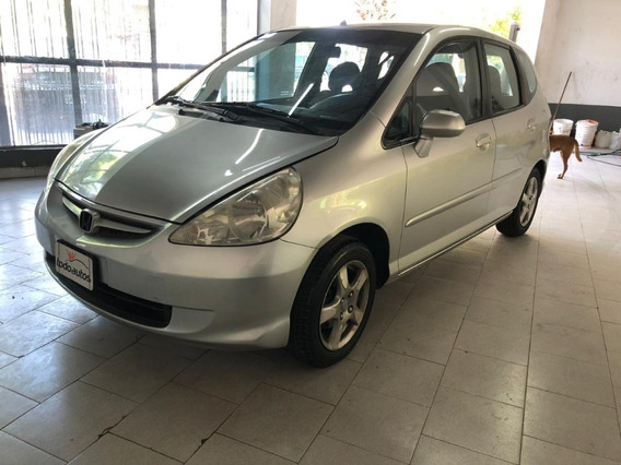 Honda Fit 1.4 Full Anticipo $ 135 Contado$ 295