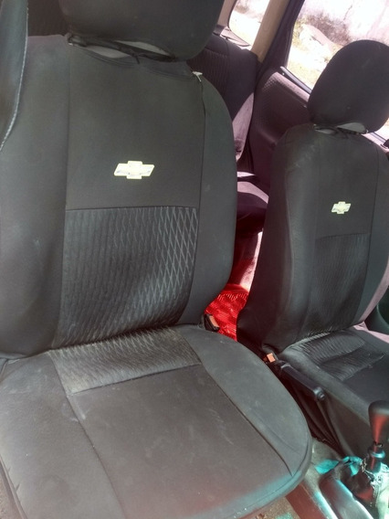 Chevrolet Hetch 1.0