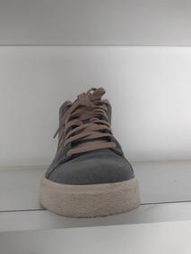 Tênis adidas Neo Cloudfoam Footbed