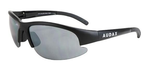 Gafas Audax Challenge