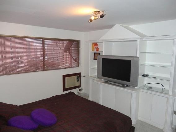 Apartamento Alquiler Bellas Artes Maracaibo Api 4689