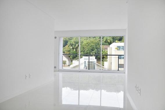 Apartamento Em Victor Konder, Blumenau/sc De 126m² 2 Quartos À Venda Por R$ 399.000,00 - Ap73023