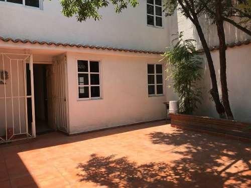 Venta Casa Jardines De Morelos, Ecatepec
