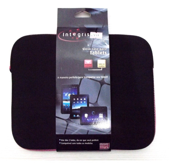 Case Para Tablet Ate 10