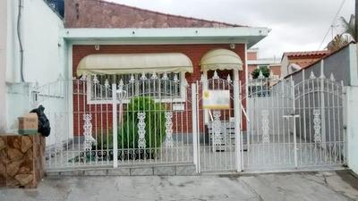 Casa Com 3 Dormitórios, Piscina, À Venda, 161 M² Por R$ 600 Mil - Jardim Do Lago - Atibaia Sp - Ca1826