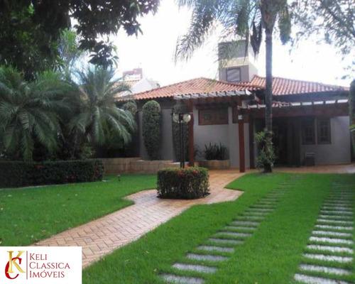 Casa Em Condomínio -  / Residencial / Ribeirânia - Kccn40024 - 68959508