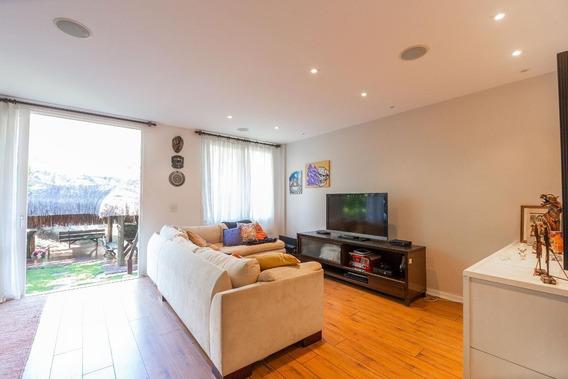 Casa Para Aluguel - Recreio, 3 Quartos, 224 - 892916662