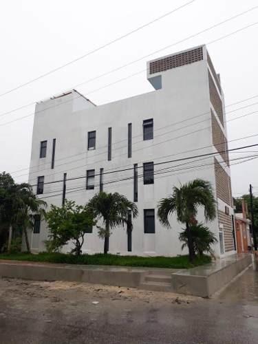 Oportunidad De Negocio: Hermoso Hotel En Venta Actualmente En Operación