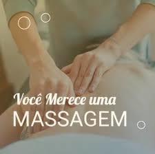 Imagem 1 de 10 de Massagem