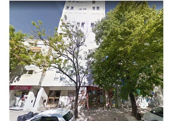 Departamento De 2 Dormitorios En Alquiler La Plata