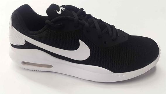 Zapatilla Nike Air Max Oketo