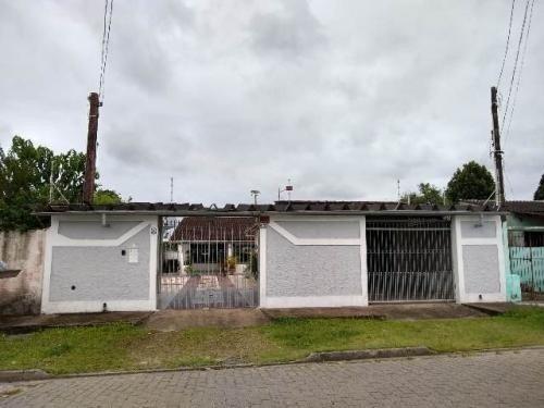 Casa Lado Serra Com 4 Dorm 4960