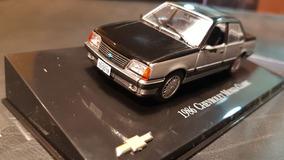 Chevrolet Monza Classic 1986