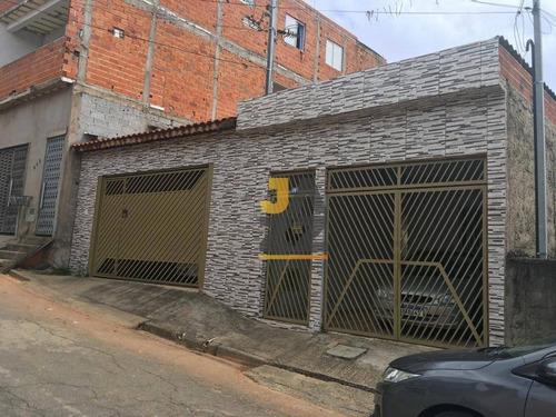 Imagem 1 de 30 de Oportunidade Duas Casas Térreas À Venda Em Vila Progresso - Ca13428