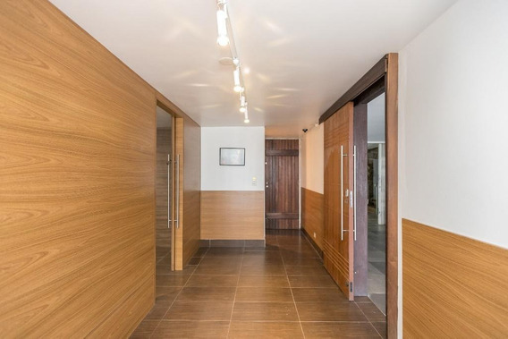 Casa Em Bom Retiro, Curitiba/pr De 450m² 5 Quartos À Venda Por R$ 900.000,00 - Ca254969