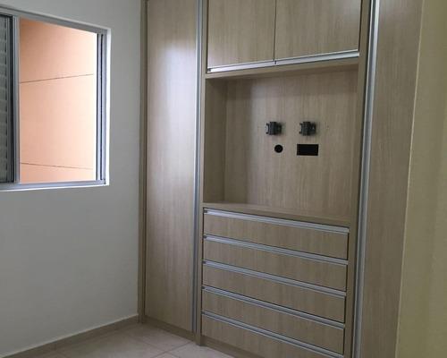 Imagem 1 de 23 de Apartamento - 3429 - 32319719