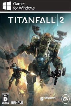 Titanfall 2 ( Midia Digital ) Pc