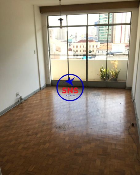 Apartamento - Ap02602 - 34411178