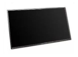 Tela/display Para Tv Sony Bravia 48w605b
