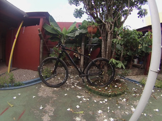 Bicicleta Tsw Jump Aro 29 Tam 19