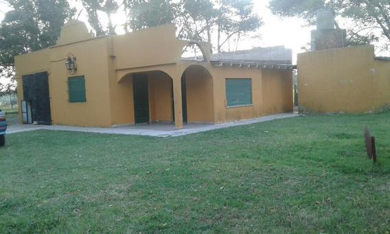 Campo En Miramar