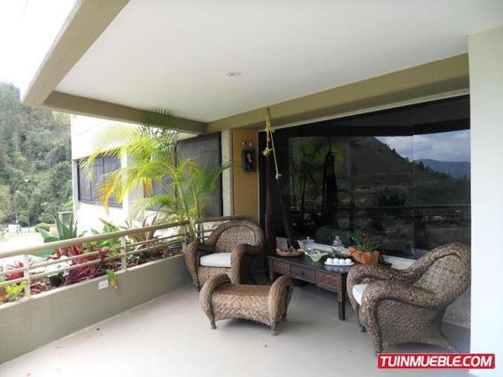 Apartamento+venta+loma De La Lagunita 15-4847///