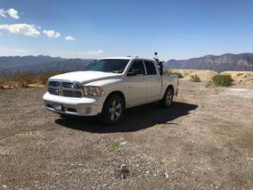 Dodge Ram Big Horn