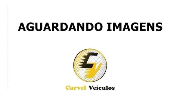 Chevrolet Vectra 2.0 Mpfi Collection 8v Flex 4p Automático