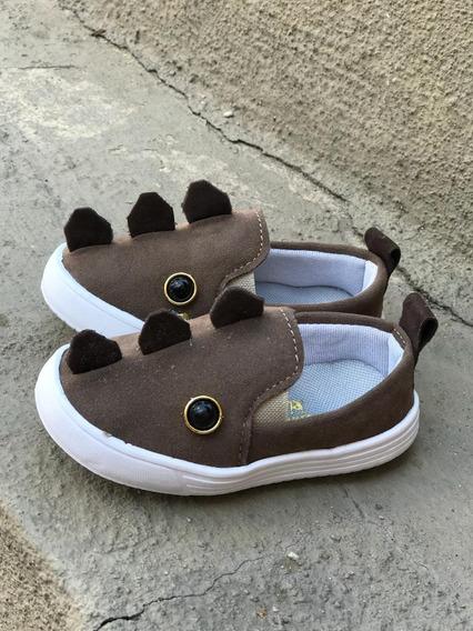 Sapatenes Infantil