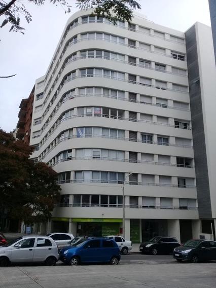 Alquiler Apartamento Nuevo Barato En Zona Aguada 1 Dorm