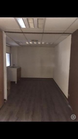 Oficina En Renta - Polanco